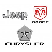 JEEP/DODGE/CHRYSLER (8)