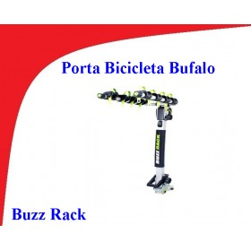 Porta Bicicleta Buzz Rack Buffalo