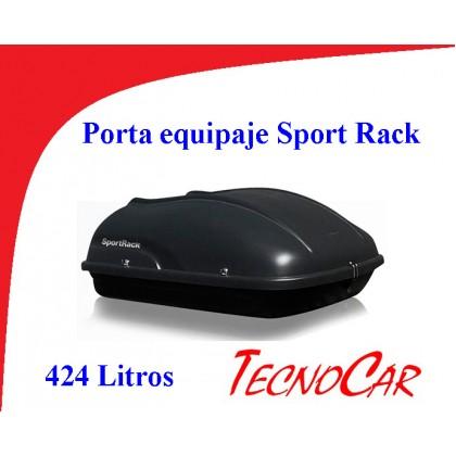 Porta Equipaje Sport Rack