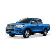 Toyota Hilux  (19)