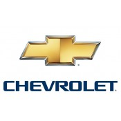 CHEVROLET (11)