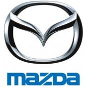 MAZDA (12)