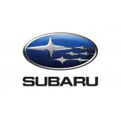 SUBARU (7)