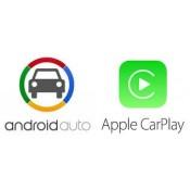 CarPlay / Android Auto (9)