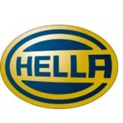 Hella (6)