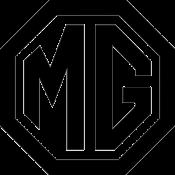 MG MOTORS (2)