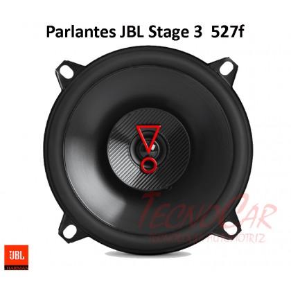Parlantes JBL 527F
