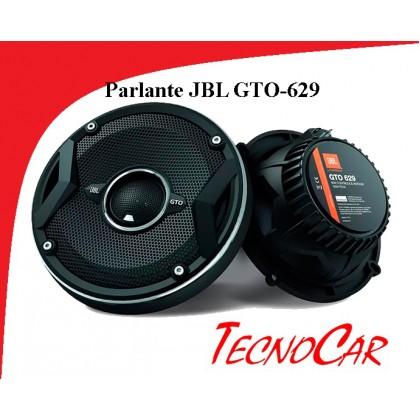 Parlantes JBL GTO-629