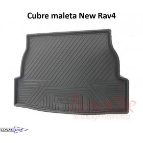 Cubre Maleta New Rav 4 2019-2022