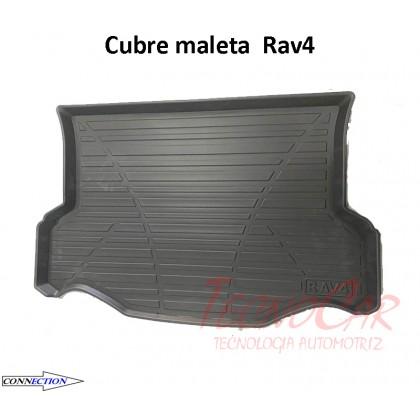 Cubre Maleta Rav 4 2016-2019