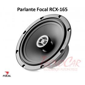 Parlantes Focal RCX-165