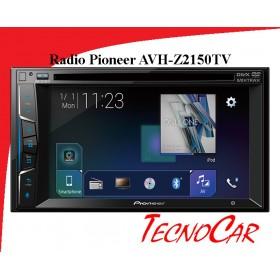 Radio Pioneer AVH-Z2050TV