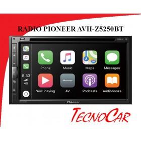 Radio Pioneer AVH-Z5250TV