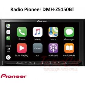 Radio Pioneer DMH-Z5150BT