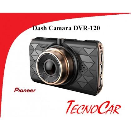 Dash Cámara DVR-120